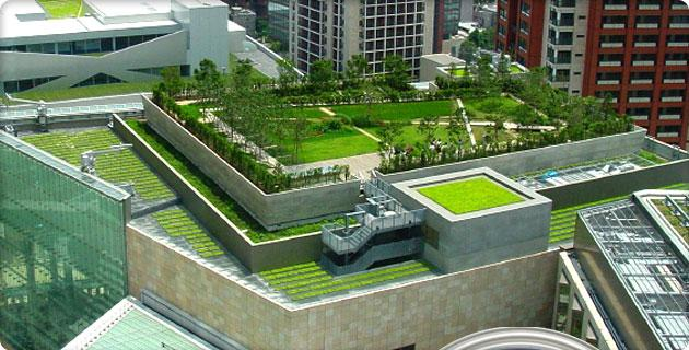 green roof systems 02