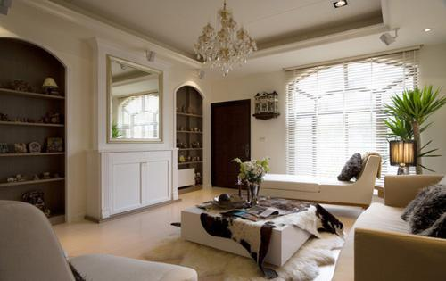 american contemporary interior design 3