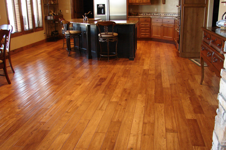 kitchen floor tile ideas simple kitchen floor tile colors ideas latest best kitchen floors the best tiles for a kitchen floor with kitchen floor tile ideas