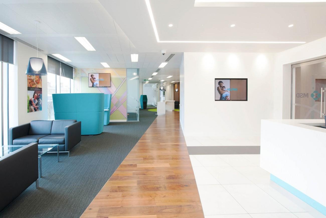simple office design tips to use right now  u2022 home tips