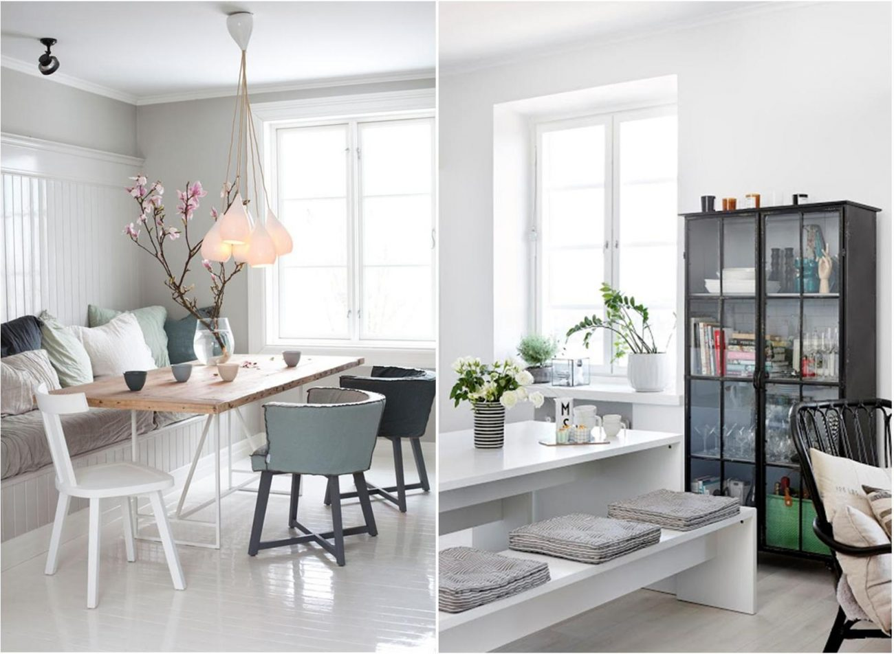 5 Home Décor Styles To Consider When Redesigning Your Home • Home Tips