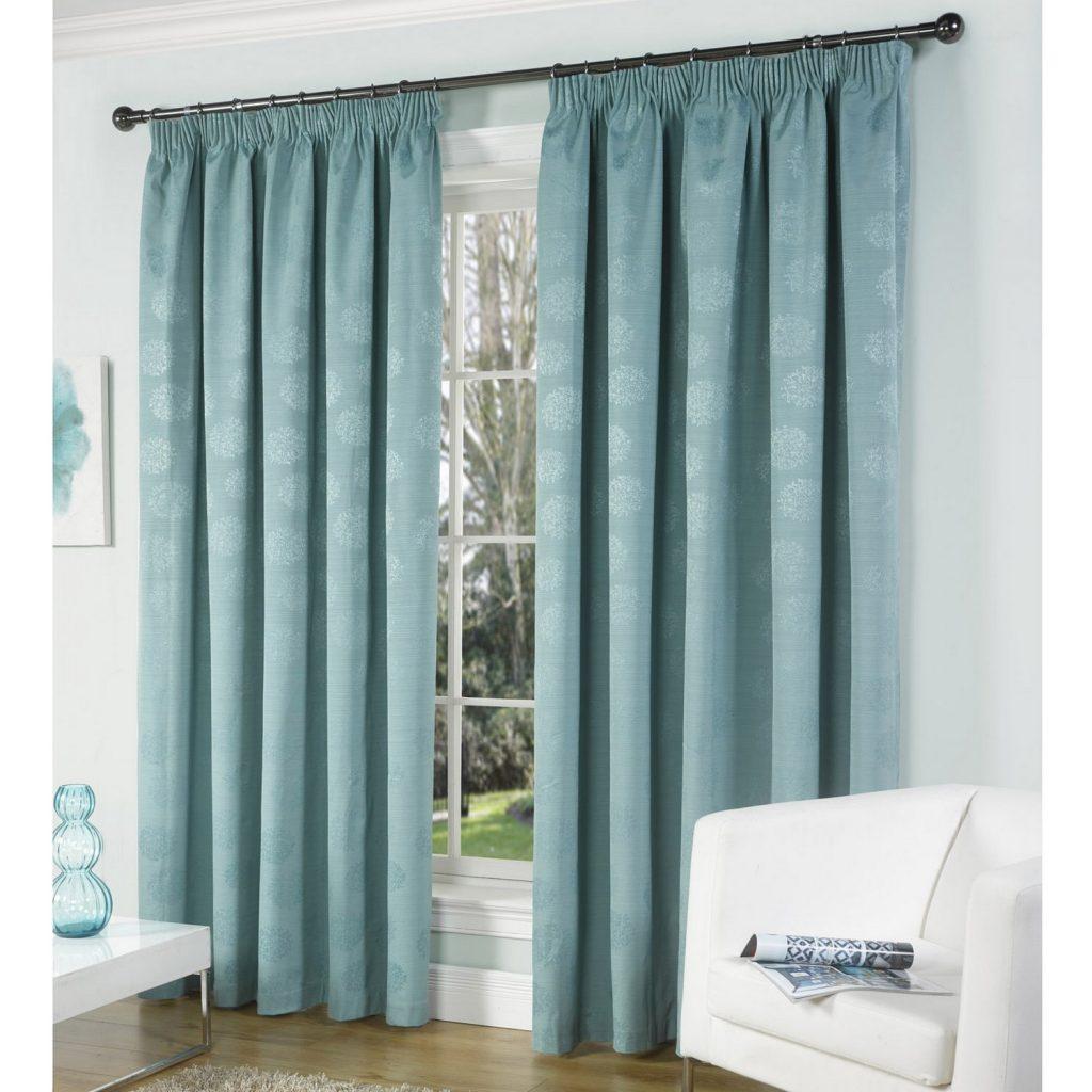 blackout-curtains