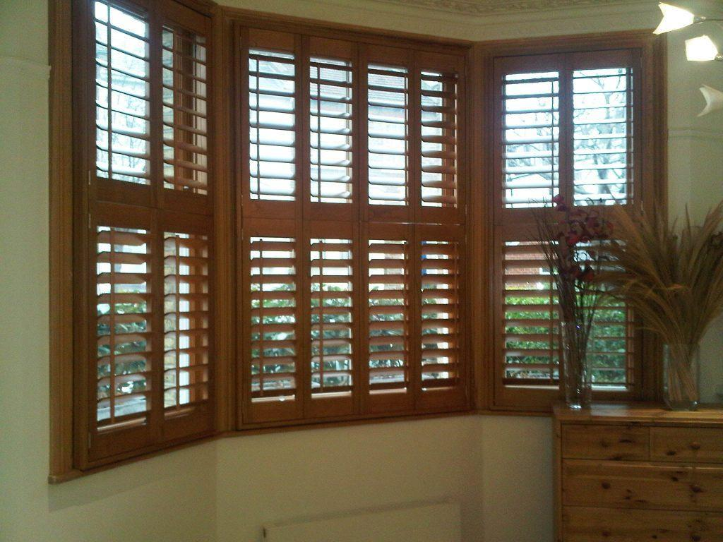 shutters-to-keep-your-bedroom-cool