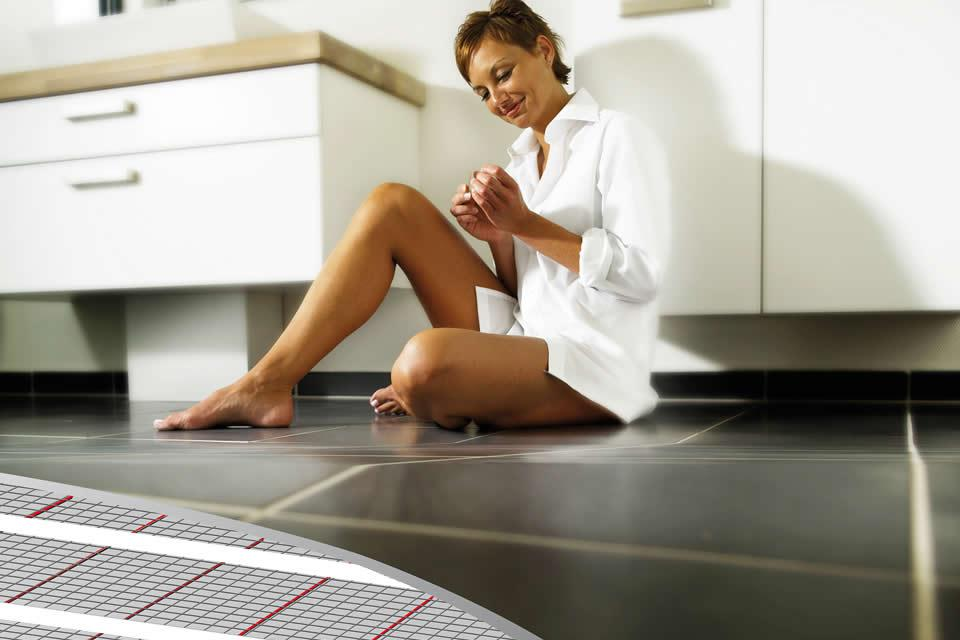 the-benefits-of-underfloor-heating