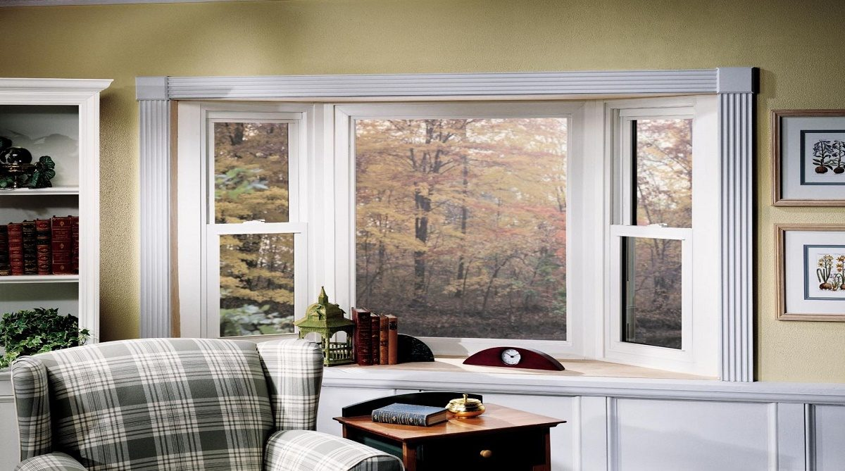 The Different Types of Replacement Window Explained