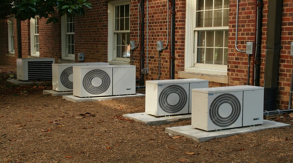 What Kind of AC System Do You Need To Cool Your Whole Home