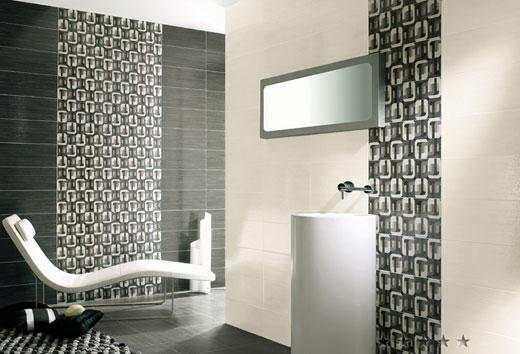 How To Choose Bathroom Tile Color
