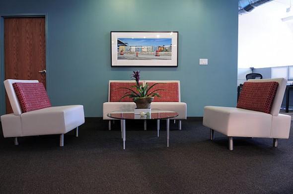 office interior 03