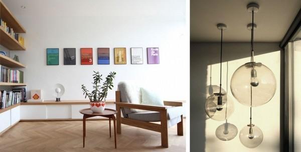 Scandinavian Modern Design 2
