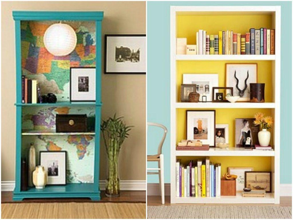 personalize-your-bookshelves-with-color-accents
