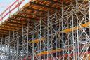how to choose scaffolding company