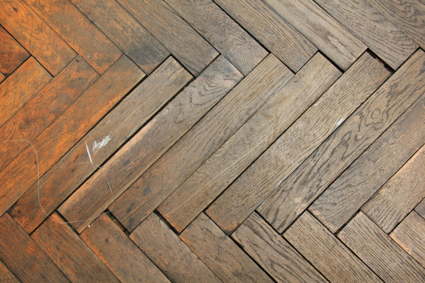 flooring mistakes